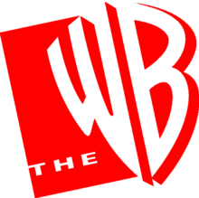 The WB (Indonesian).png