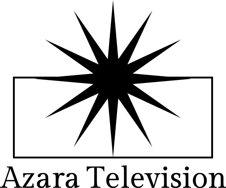 Azara Television