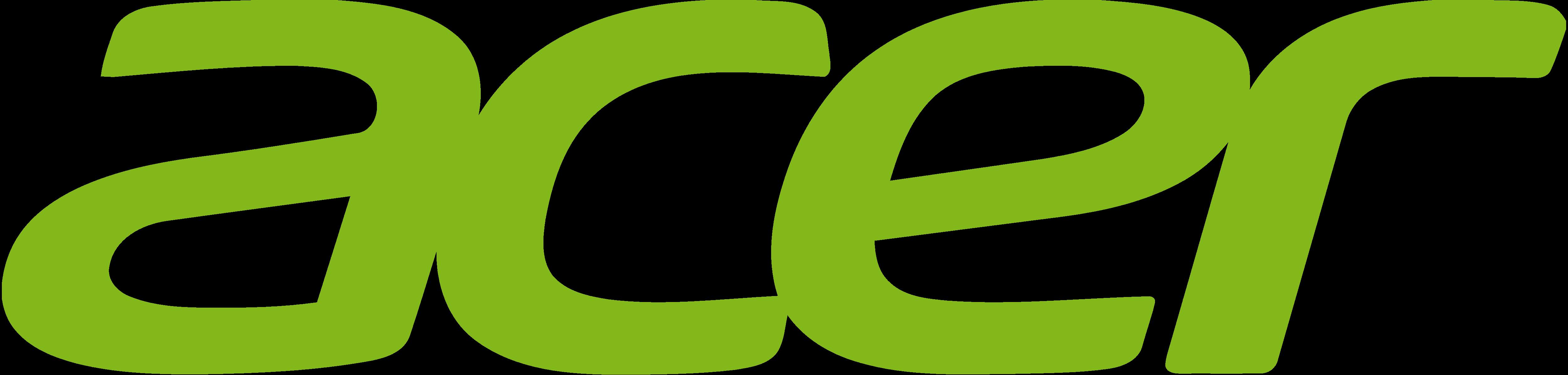 Acer (El Kadsre)
