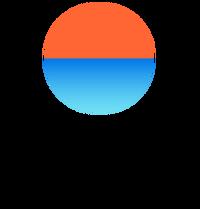 Amanecer Hotels logo.png