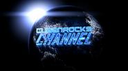 CubenRocks Channel (UFO)