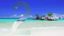 ETVK2ident2017 Island