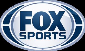 FOX Sports Logo.png