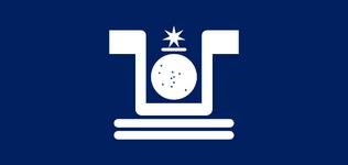 Flag of the United El Kadsreian Nations (1989-present).png