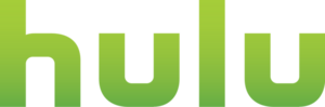 Hulu 2007.png