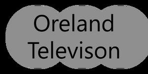OTV 1961.png
