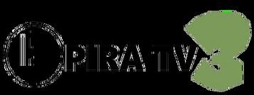 PiraTV3logo.png