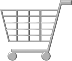 TheoryShop icon 1997.png