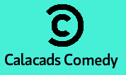 Calacads Comedy Logo.png
