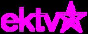 LogoMakr-7GODei.png