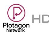 Plotagon Network HD