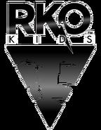 RKO Kids 35 Years 2014
