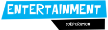 Entertainment Corporation.png