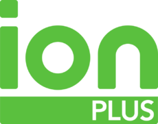 Ion Plus 2019.png