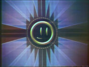 Old Ident 12