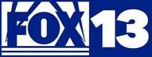 UIP-TV 1993.png