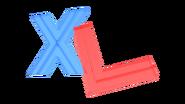 XL 3D Prelaunch