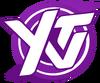 YTV2017