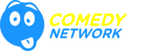 Comedy Network new logo.png