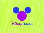 Disney2DSqueeze1999