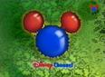 DisneyXmasHolly1997
