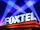 Foxtel (United Kingdom and Ireland)