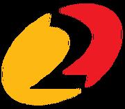 Kanal 2 Logo.png