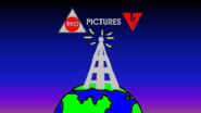 RKO Pictures opening logo 1969