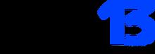 UIP-TV 1998.png
