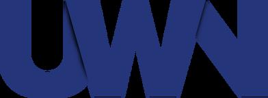 UWN logo rebrand (2020).png
