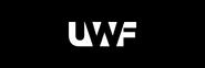 United World Films (2020, wo Slogan)