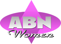 ABN9.png