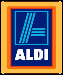 Aldi present logo.png