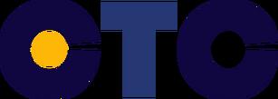 CTCLogo 1977.png