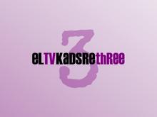 ElTVKadsre3 2003ID