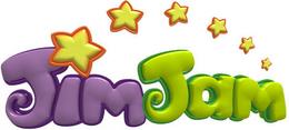 JimJam logo.png