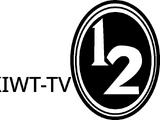 KUWN-TV