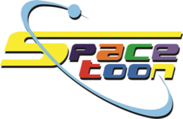 Spacetoon old logo.png