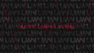 UWN (2021) mid-season promo