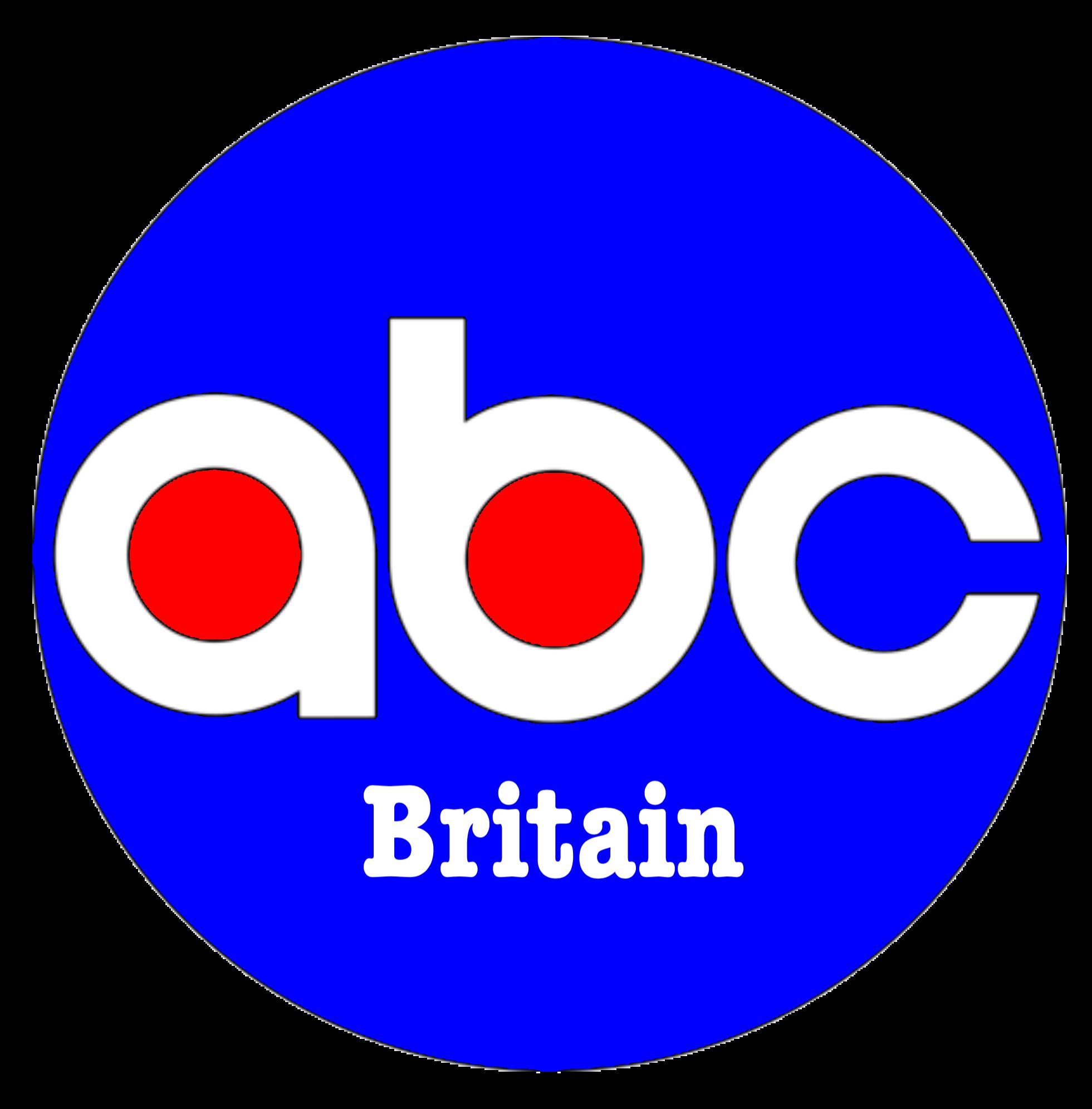 ABC Britain