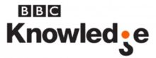 BBC Knowledge.png