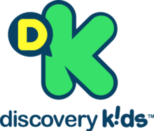 Discovery-kids-latin-america.png