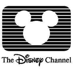 Disney-0.jpg