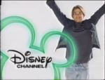 DisneyAJTrauth2003