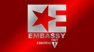 Embassy Pictures (ZAP!, 2011)