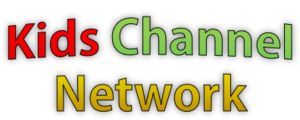 Kids Channel Network 1997-2002.png