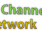 Object Show Community Channel Network