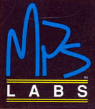 MPS Labs logo.png