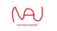 NAN 1999-2007 (Crayon)