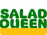 Salad Queen